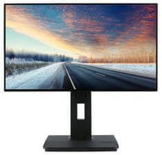 "Acer BE270UA 27"" LED monitor (UM.HB0EE.A08)"