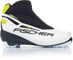 FISCHER čevlji za tek na smučeh RC Classic WS