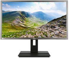 "Acer B286HK 28"" LED monitor (UM.PB6EE.009)"
