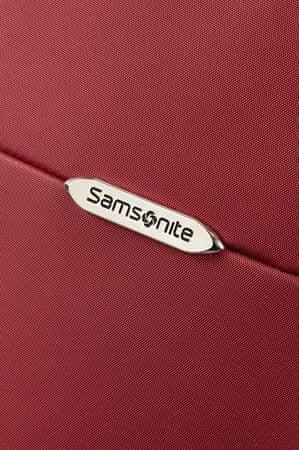 Samsonite B-Lite 3 Kozmetikai táska 290e44fd9b
