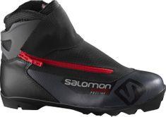 Salomon moški čevlji za tek na smučeh Escape 6 Prolink