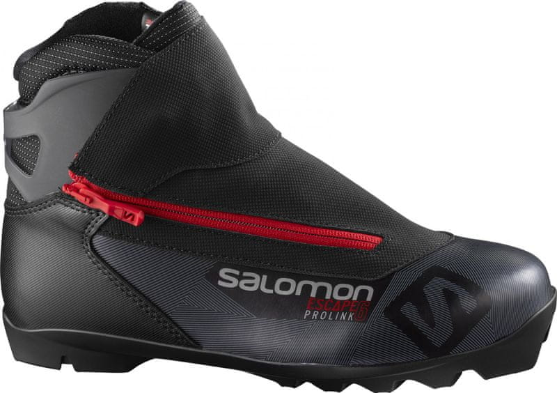 Salomon Escape 6 Prolink 9 (43.3)