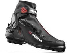 Alpina moški čevlji za tek na smučeh A Combi