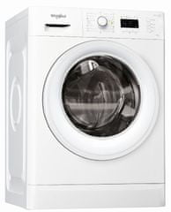 Whirlpool FWL61083W EU