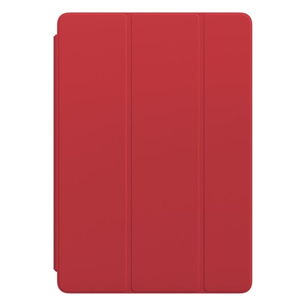 Apple Smart Cover 10,5 iPad Pro MR592ZM/A, RED