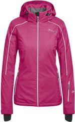 Maier ženska športna jakna Berguen W