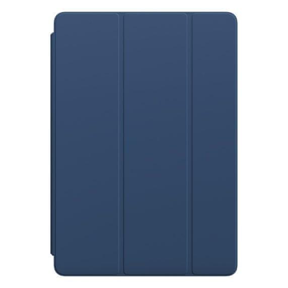 Apple Smart Cover 10,5 iPad Pro MR5C2ZM/A, Blue Cobalt