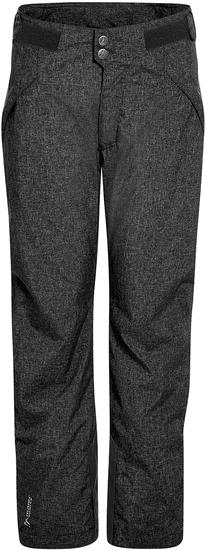 Maier deške hlače Mags Cool