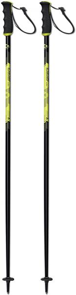 FISCHER RC4 Pro 125 cm