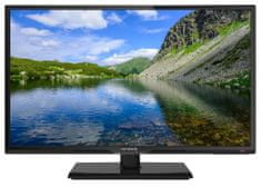 Orava LT-515 Monitor TV