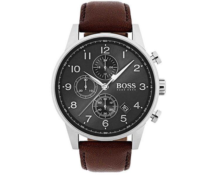 Hugo Boss Black Navigator 1513494