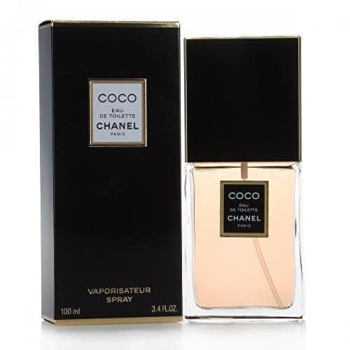 Chanel Coco - EDT TESTER 50 ml