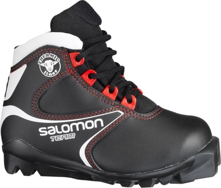 Salomon Team Profil 3 (36.0)