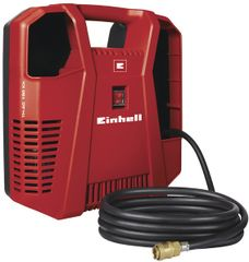Einhell TH-AC 190 Kit Classic Kompresszor szett