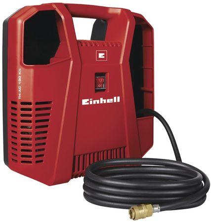 Einhell kompresor TH-AC 190 set (4020536)