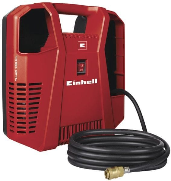 Einhell TH-AC 190 Kit Kompresor