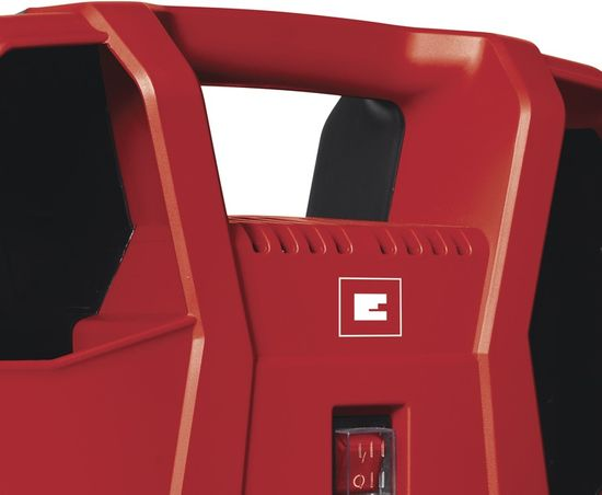 Einhell kompresor TH-AC 190 Kit Classic