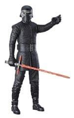 Star Wars E8 Figurka hrdiny 30cm - Kylo Ren