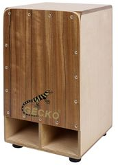 Gecko CD01 Cajon