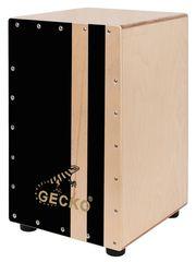 Gecko CL011 Cajon