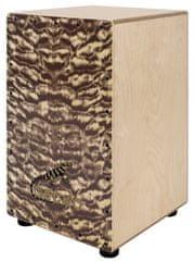 Gecko CL033 Cajon