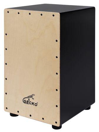 Gecko CL014B Cajon