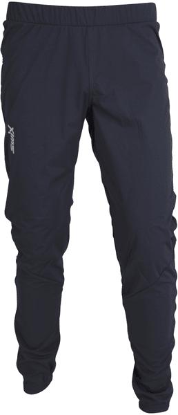 Swix Dynamic kalhoty pán. Černá S