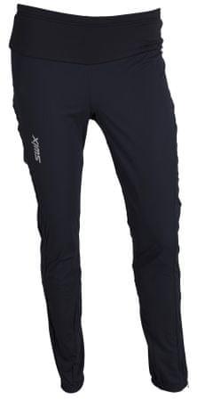 Swix ženske hlače Dynamic črne, S