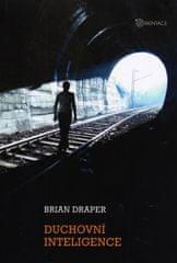 Draper Brian: Duchovní inteligence