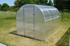 LanitPlast skleník LANITPLAST KYKLOP 2x3 m PC 6 mm