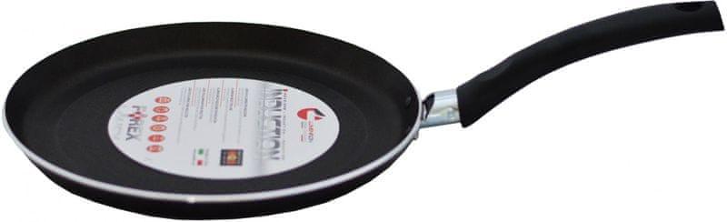 Lumenflon FOREX pánev na palačinky 25 cm