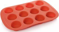 Tescoma Forma 12 muffinů DELÍCIA SiliconPRIME