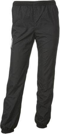 Swix spodnie dziecięce Epic, czarne, 128/8 lat