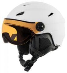 Relax kask narciarski Stealth RH24