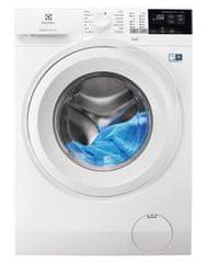 Electrolux pralni stroj EW6F408WU