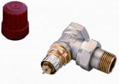 """DANFOSS ventil 0,95 cm (3/8""""), kotni (013G0011)"""