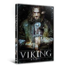 Viking   - DVD