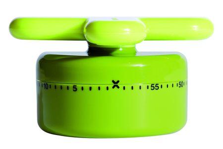 Viceversa minutnik magnetyczny Green