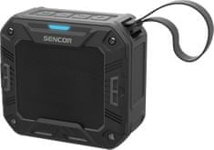 Sencor SSS 1050