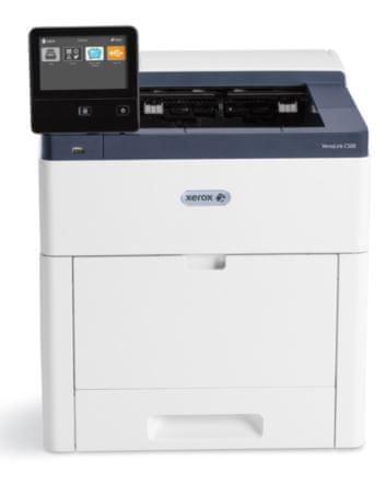 Xerox laserski tiskalnik VersaLink C500 (C500V_DN)