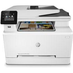 HP laserski tiskalnik Color LaserJet Pro MFP M281fdw (T6B82A)