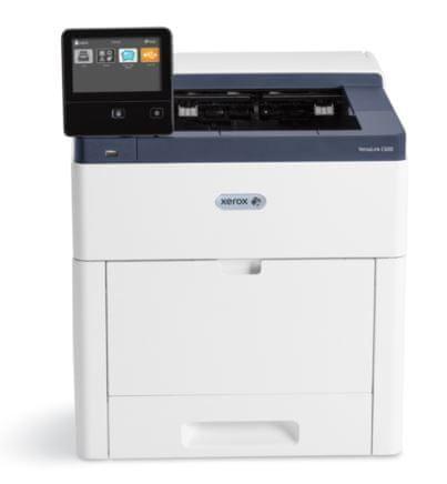 Xerox laserski tiskalnik VersaLink C600 (C600V_DN)