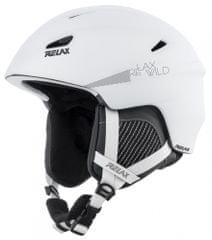 Relax kask narciarski Wild RH17