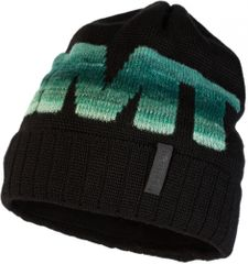 Marmot Ferdi Hat 43714f0833