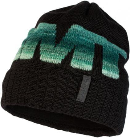 Marmot kapa Ferdi Hat Black