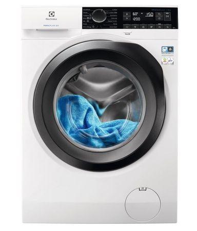 Electrolux pralni stroj EW8F228S