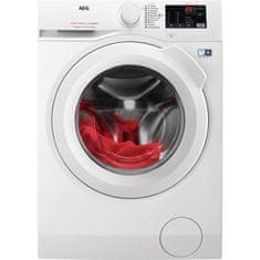 AEG pralni stroj L6FBI27W