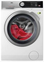AEG pralni stroj L9FEA69S