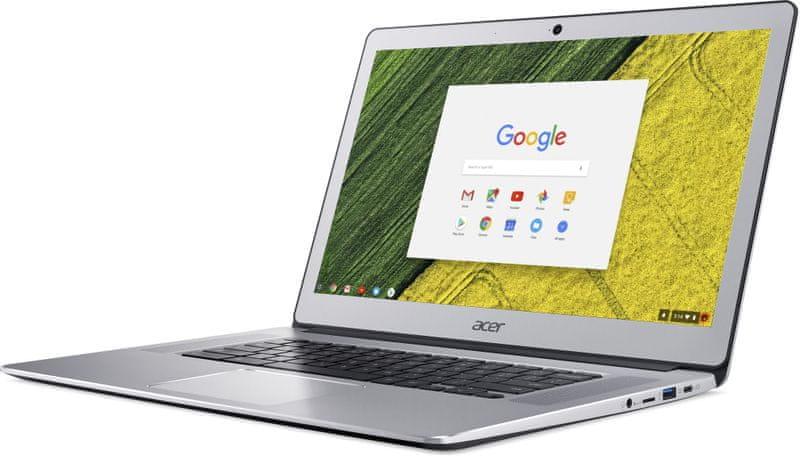 Acer Chromebook 15 (NX.GPTEC.003)