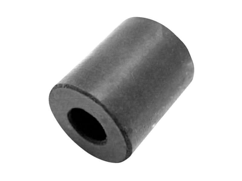 Varné pouzdro na pant průměr 16 mm